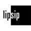 LipSip Belsőépítészeti Tervezőműhely