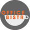 Office Bistro - Margit Palace