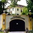 Bajor Gizi Színészmúzeum