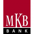 MKB Bank - Duna Plaza