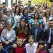 Angyalföldi Baptista Gyülekezet