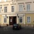 I. kerület Budavári Önkormányzat - Ügyfélszolgálati Iroda - Kapisztrán tér (Forrás: nelso.hu)
