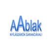aAblak