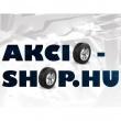 Akcio-Shop.hu Autófelszerelés Webáruház