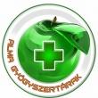 Komjádi Gyógyszertár