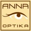 Anna Optika - Pannónia utca