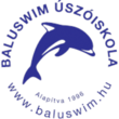 BaluSwim Úszóiskola - Békásmegyer