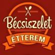 Bécsiszelet Étterem - Margit körút