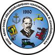 BGSZC Bánki Donát Közlekedésgépészeti Szakgimnáziuma és Szakközépiskolája
