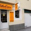 BikeCare Kerékpárszerviz & Gondoskodás