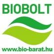 Bio-Barát Biobolt - Margit körút