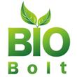 Biobolt - Budagyöngye