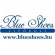 Blue Shoes Cipőbolt - Rózsadomb Center