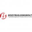 BodyBuildingBolt - Nyugati tér