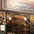 Borárium - Mammut I.