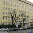 Böszörményi úti gyermekorvosi rendelő - dr. Róna Piroska