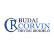 Budai Corvin Orvosi Rendelő