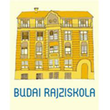 Budai Rajziskola Alapfokú Művészeti Iskola és Szakgimnázium