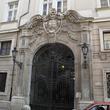 Budapest Főváros Önkormányzata - Ügyfélszolgálati Iroda (Forrás: Wikipédia)