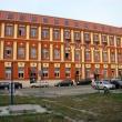 Budapest Kortárstánc Főiskola