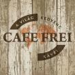 Cafe Frei - Mammut II.