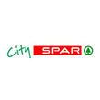 City Spar - Retek utca (Forrás: elelmiszer.hu)