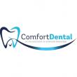 Comfort Dental Fogászat