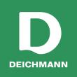 Deichmann - Mammut II.