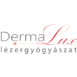 DermaLux Lézergyógyászat