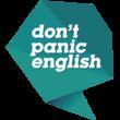 Don't Panic Angol Nyelviskola - Bécsi út