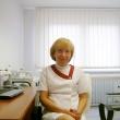 Dr. Kalán Júlia bőrgyógyász-kozmetológus - Óbuda