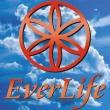 EverLife Étrendkiegészítő Webáruház