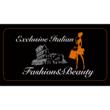 Exclusive Italian Fashion & Beauty