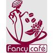 Fancy Café Kávészaküzlet - Fény utcai Piac
