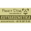 Fancy Dog Kutyakozmetika