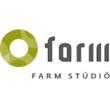 Farm Stúdió
