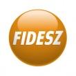 II. kerületi Fidesz