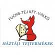Fuchs Tej - Fény utcai Piac