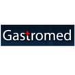Gastromed Center