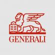 Generali Biztosító - Horvát utcai képviselet