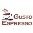 Gusto Espresso - Mammut I.