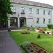 Hegedűs Géza Általános Iskola