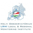 Helyi Obszervatórium (LRMI Nonprofit Kft.)