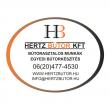 Hertz Bútor Kft.: egyedi bútorkészítés, bútorasztalos munkák