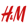 H&M - Mammut II.