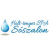 Holt-tenger Spa Sószalon