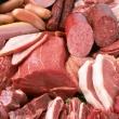Hungarikum Hússzaküzlet