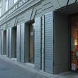 Huszár Gál Könyvesbolt