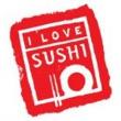 I Love Sushi - sushi házhoz szállítása