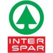 Interspar - Eurocenter